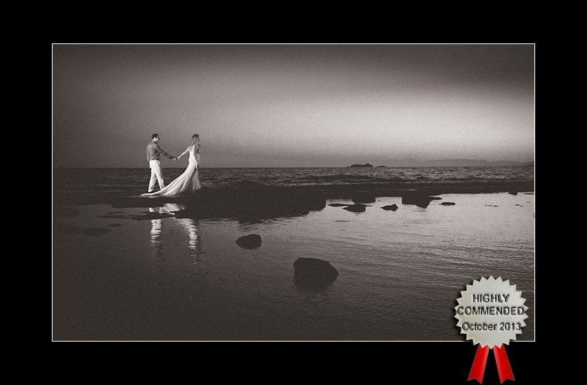 Wedding Photographer Greece  _Λάριος_Βραβευμένος-φωτογράφος_Wedding_Monochrome_Oct_Greece_2013