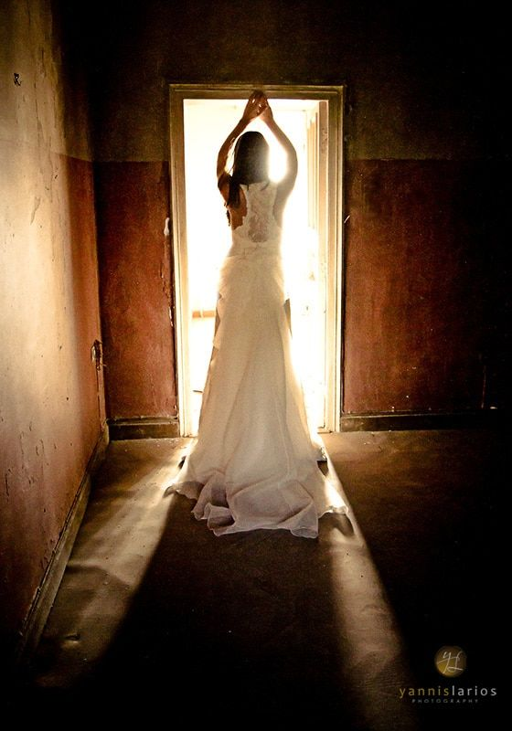 Wedding Photorgapher Greece -γαμου-01 Φωτογράφιση γάμου στο Κτήμα Μπραϊμνιώτη | Βασίλης και Κωνσταντίνα