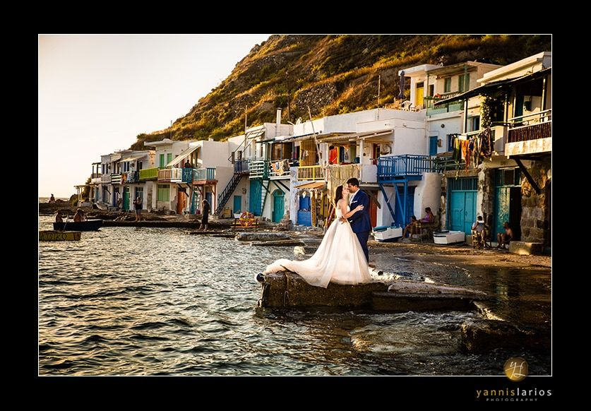 Wedding Photographer Greece i. Φωτογράφιση γάμου  Yannis_Larios_WeddingClassic_January_2015