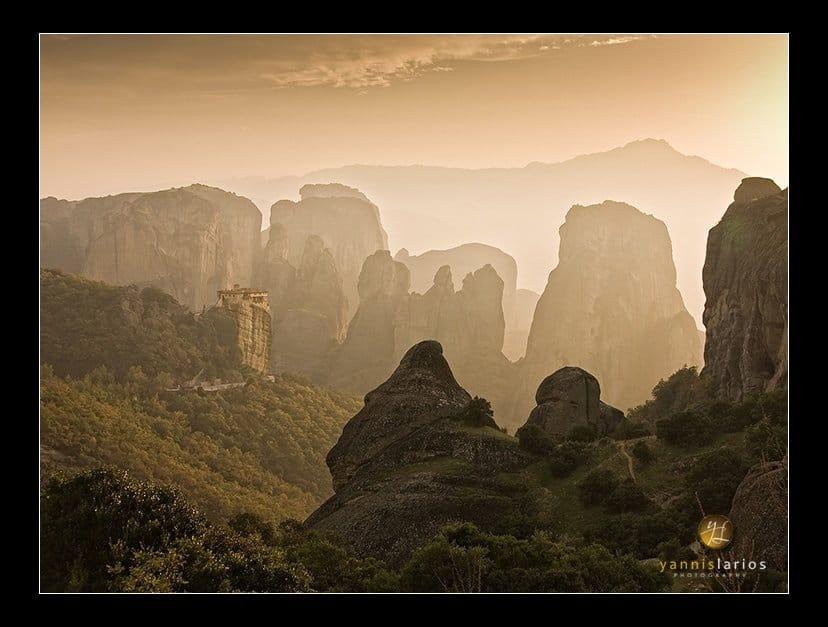 Travel-Photographer-Greece-YannisLarios