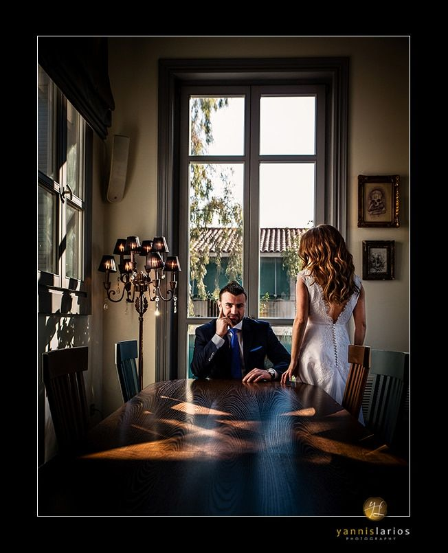 Wedding Photorgapher Greece Wedding-Photographer-Greece-Awards-YannisLarios Δύο βραβεύσεις από το SWPP (Λονδίνο) το Φεβρουάριο: γι' αυτό το πρωϊνό φως της Κυριακής