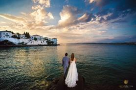 Yannis_Larios_WeddingAvantGarde_March_Greece