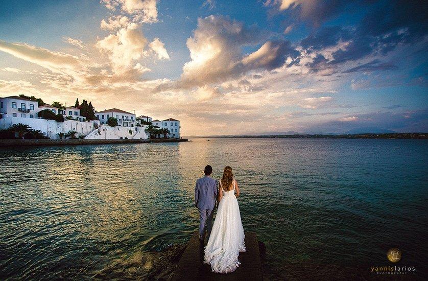 Yannis_Larios_WeddingAvantGarde_March_Greece