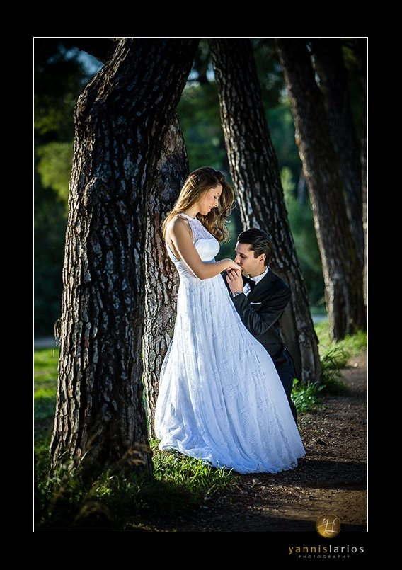 Wedding Photographer Greece i. Φωτογράφιση γάμου  Yannis-Larios-Best-Greek-Wedding-Photographer_main