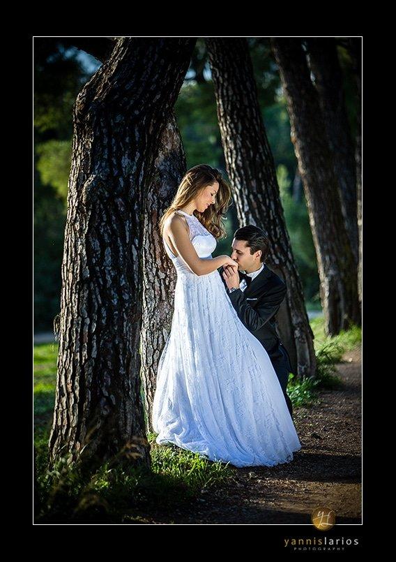 Wedding Photographer Greece i. Φωτογράφιση γάμου  Yannis-Larios-Best-Greek-Wedding-Photographer_main