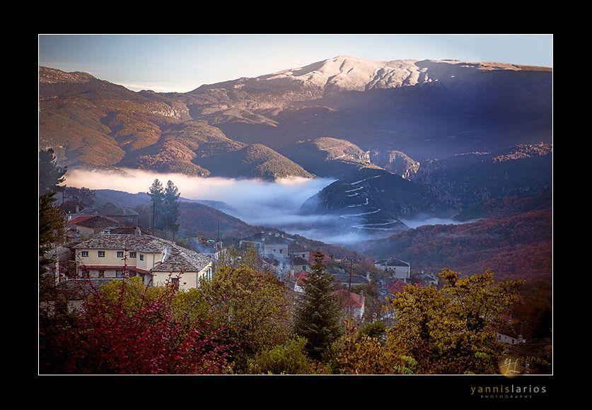 Yannis-Larios_Greece-Photographer_main