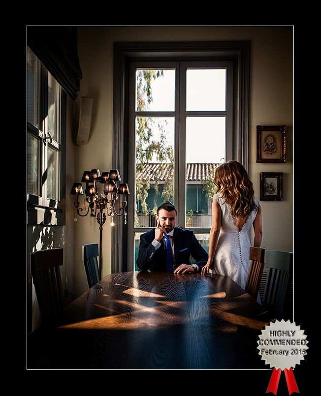 Wedding Photographer Greece  Wedding-Photographer-Greece-Award