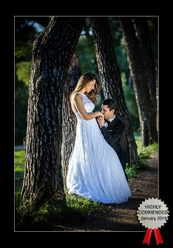 Wedding Photographer Greece  Yannis-Larios-Best-Greek-Wedding-Photographer