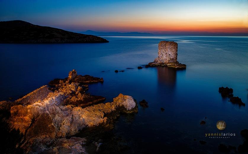 Wedding Photographer Greece iv. Ταξιδιωτική Φωτογραφία  atsitsa-skyros