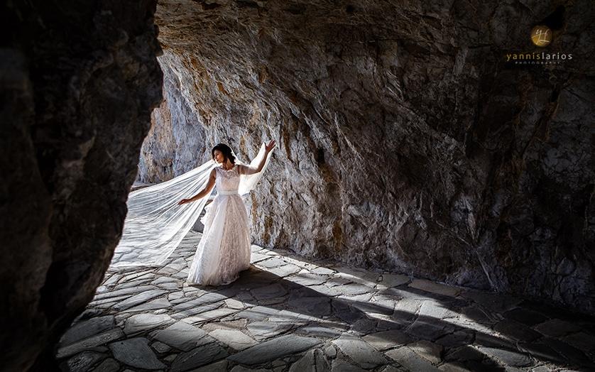 wedding-photographer-nafplio-greece