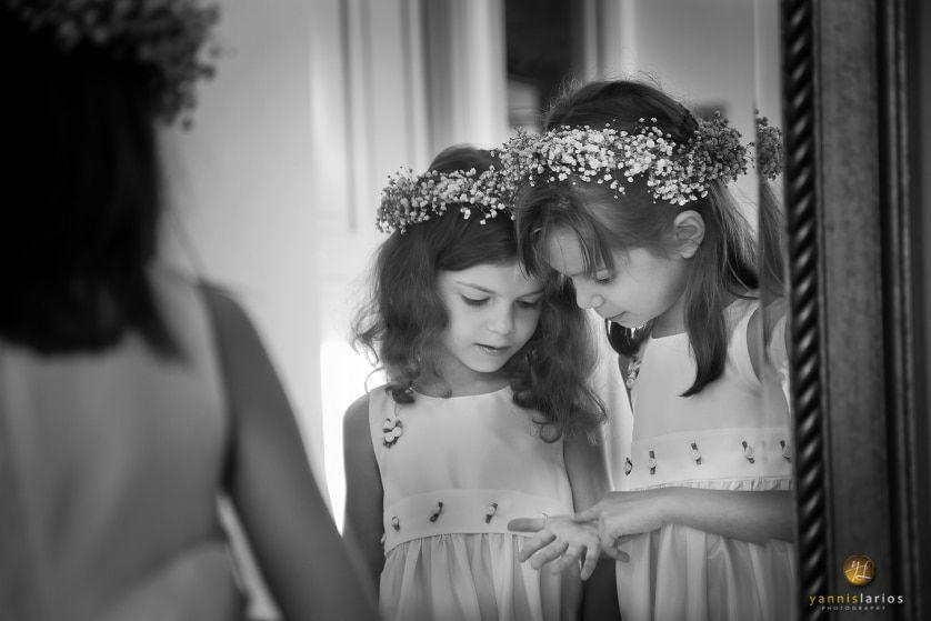 Wedding Photographer Greece i. Φωτογράφιση γάμου  02-Paranyfakia-foremata