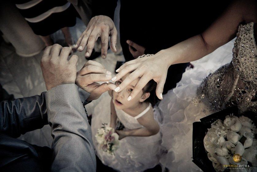 Wedding Photographer Greece i. Φωτογράφιση γάμου  03-Paranyfakia-veres
