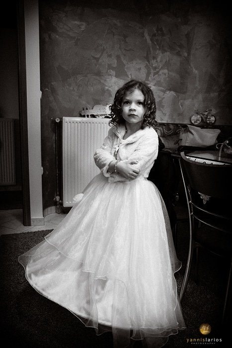 Wedding Photographer Greece i. Φωτογράφιση γάμου  07-Paranyfakia-royxa