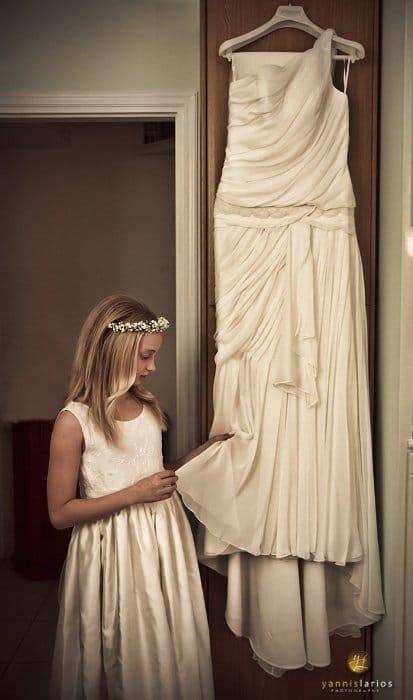 Wedding Photographer Greece i. Φωτογράφιση γάμου  08-Paranyfakia-nyfiko