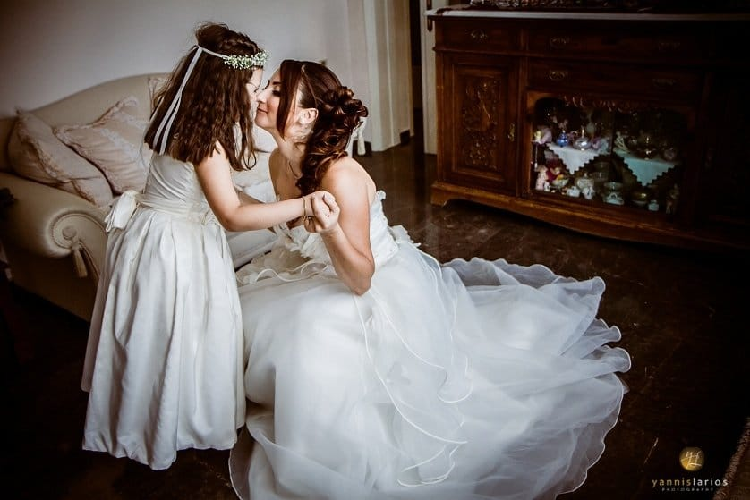 Wedding Photographer Greece i. Φωτογράφιση γάμου  10-Paranyfakia-me-nyfi