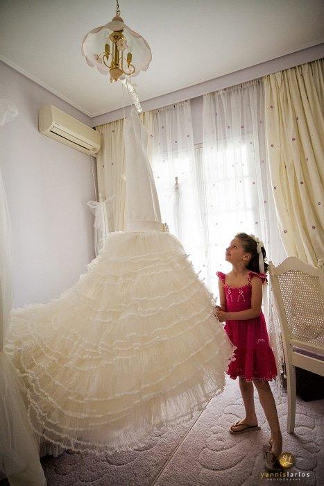Wedding Photographer Greece i. Φωτογράφιση γάμου  13-Paranyfakia-me-nyfiko