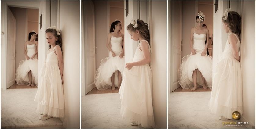 Wedding Photographer Greece i. Φωτογράφιση γάμου  17-Paranyfakia-ntysimo-nyfhs-