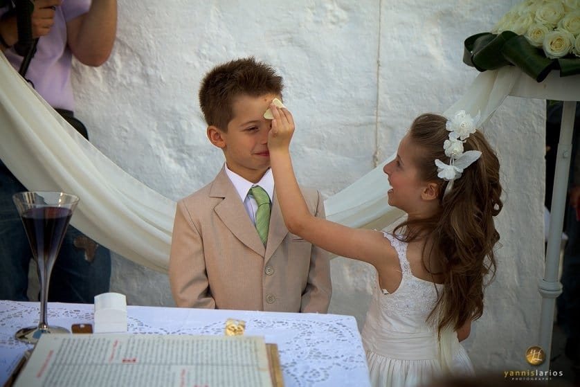 Wedding Photographer Greece i. Φωτογράφιση γάμου  18-Paranyfakia-gamos-