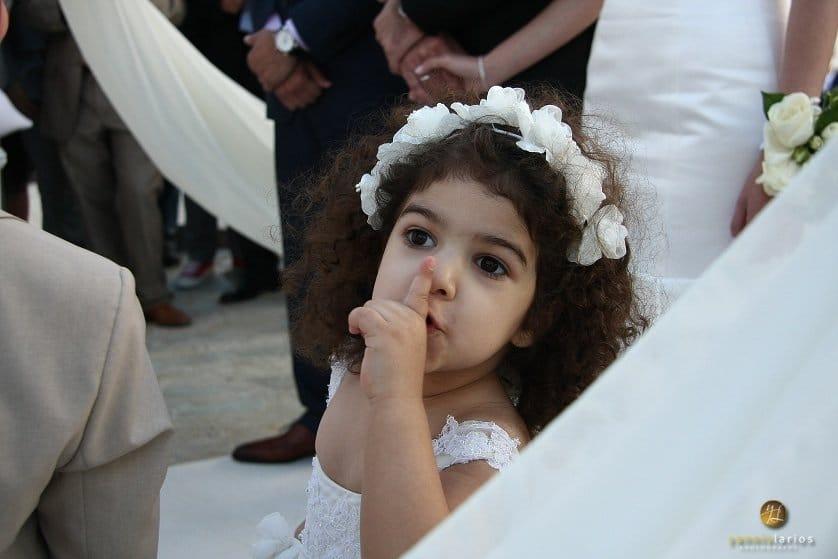 Wedding Photographer Greece i. Φωτογράφιση γάμου  21-Paranyfakia-