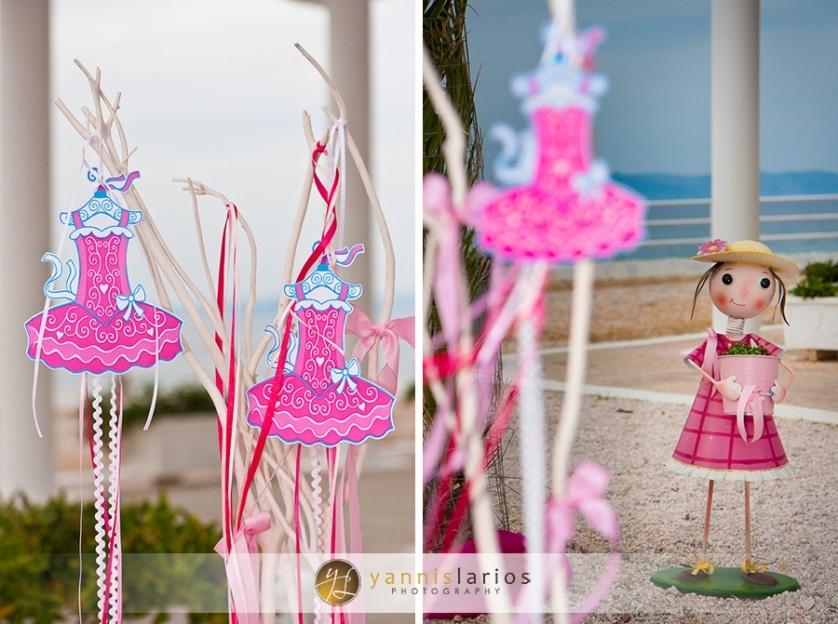 Wedding Photographer Greece ii. Φωτογράφιση Βάπτισης  Anna_christening_01_Yannis_Larios_Greek_Photographer