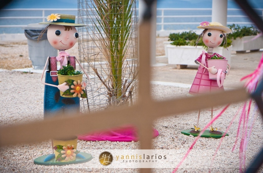 Wedding Photographer Greece ii. Φωτογράφιση Βάπτισης  Anna_christening_02_Yannis_Larios_Greek_Photographer
