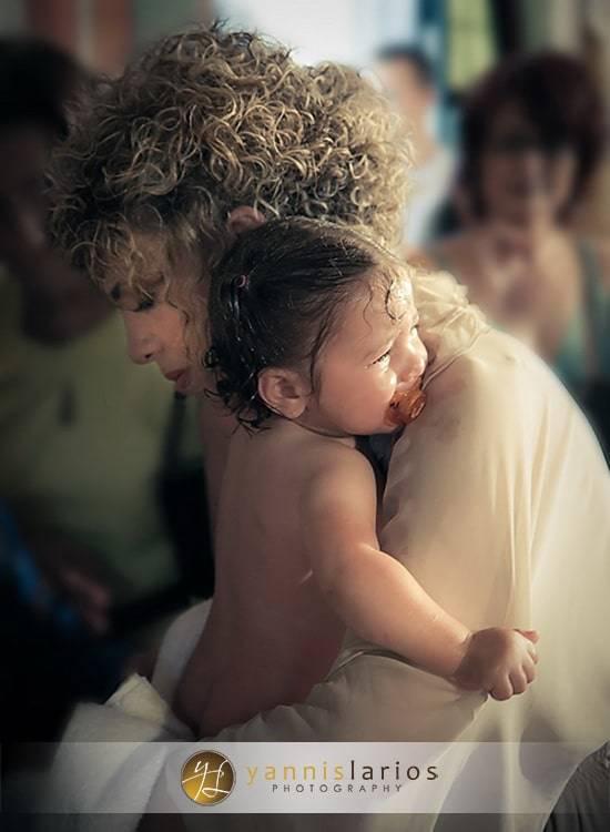 Wedding Photographer Greece ii. Φωτογράφιση Βάπτισης  Anna_christening_13_Yannis_Larios_Greek_Photographer