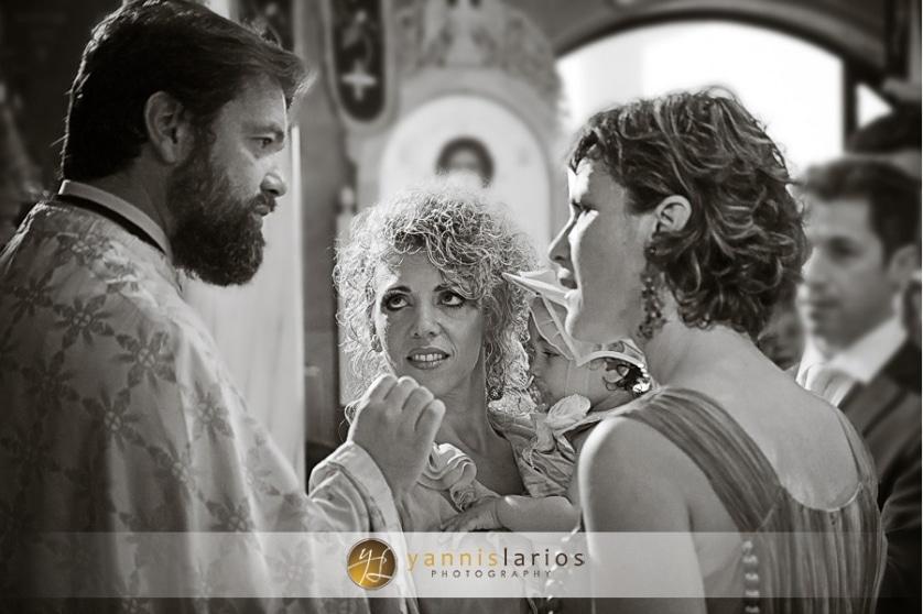 Wedding Photographer Greece ii. Φωτογράφιση Βάπτισης  Anna_christening_18_Yannis_Larios_Greek_Photographer