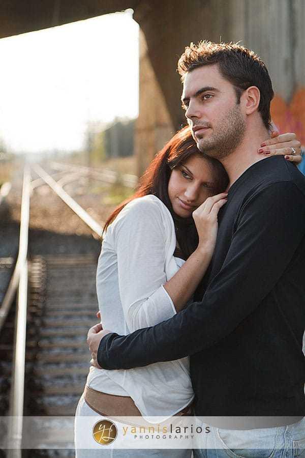 Wedding Photorgapher Greece IMG_0272 Φωτογράφιση ζευγαριού - Τάκης και Μαρίνα