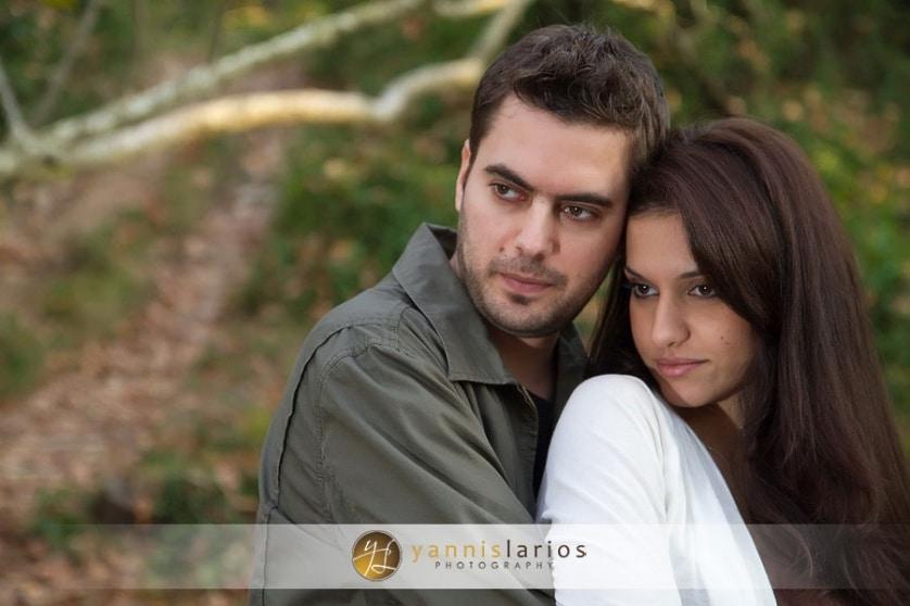 Wedding Photographer Greece iii. Φωτογράφιση ζευγαριού  IMG_0457