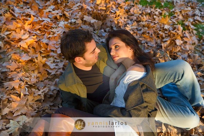 Wedding Photographer Greece iii. Φωτογράφιση ζευγαριού  IMG_0562