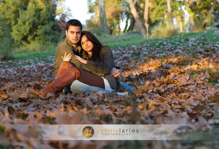 Wedding Photographer Greece iii. Φωτογράφιση ζευγαριού  IMG_0589