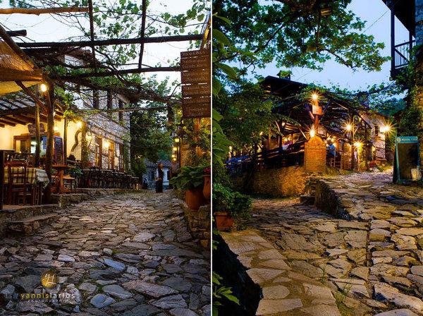 Wedding Photographer Greece iii. Φωτογράφιση ζευγαριού  IMG_0630