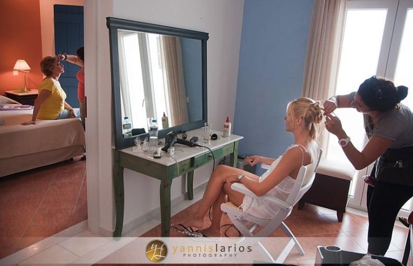 Wedding Photographer Greece i. Φωτογράφιση γάμου  IMG_1578