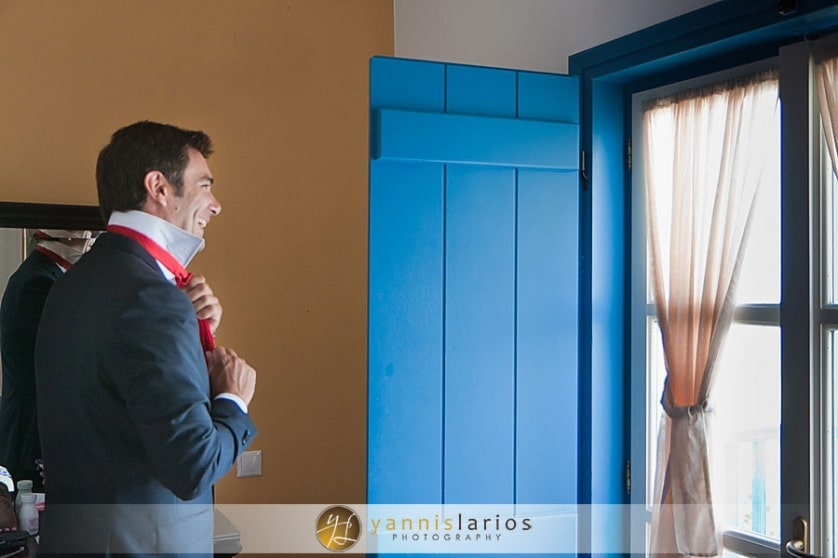 Wedding Photographer Greece i. Φωτογράφιση γάμου  IMG_1611