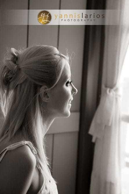 Wedding Photographer Greece i. Φωτογράφιση γάμου  IMG_1655