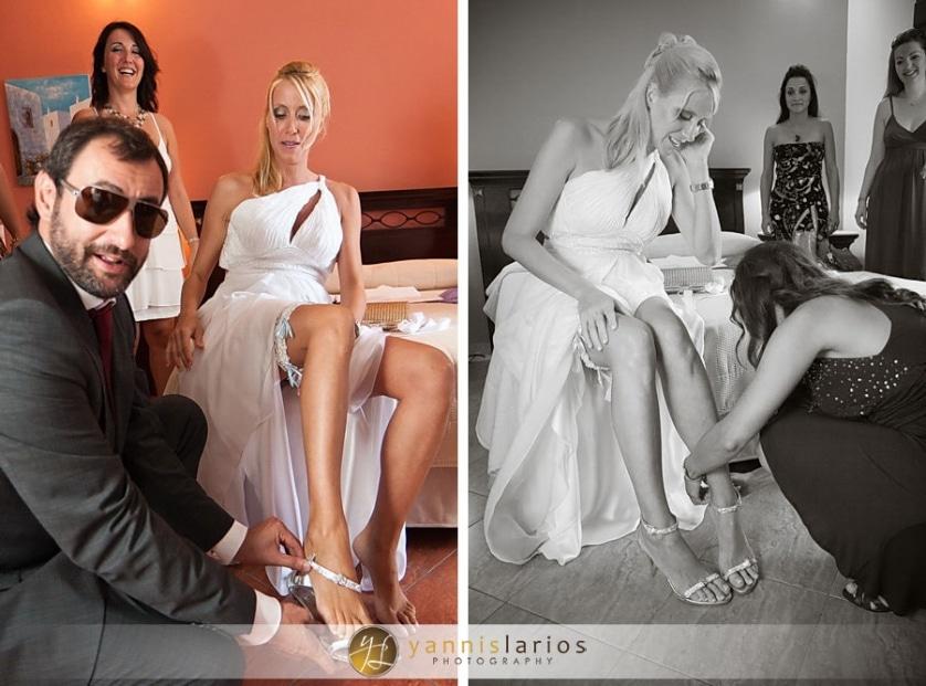 Wedding Photographer Greece i. Φωτογράφιση γάμου  IMG_1821