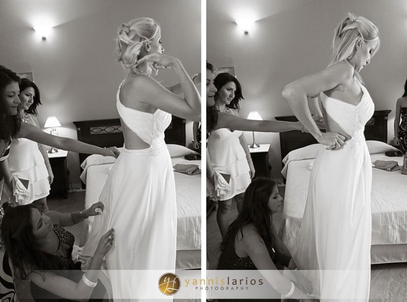 Wedding Photographer Greece i. Φωτογράφιση γάμου  IMG_1834