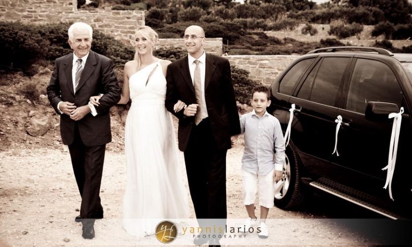 Wedding Photographer Greece i. Φωτογράφιση γάμου  IMG_1897
