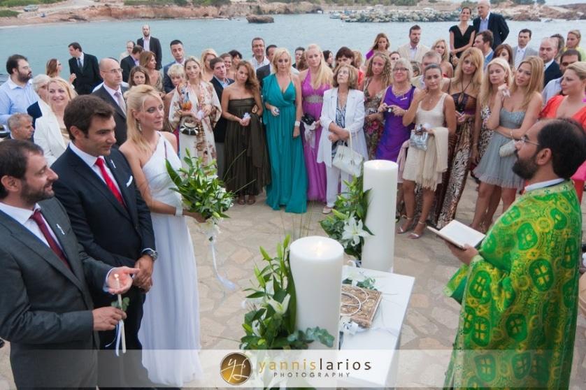 Wedding Photographer Greece i. Φωτογράφιση γάμου  IMG_1984