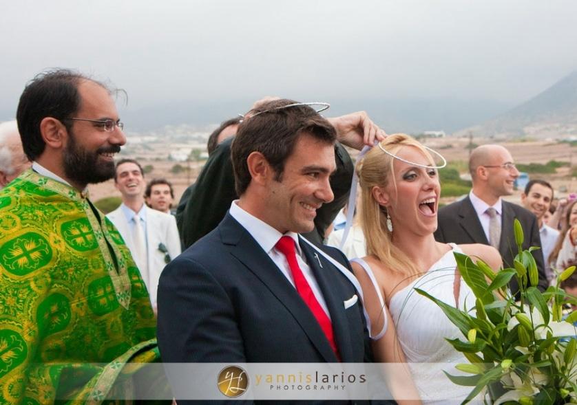 Wedding Photographer Greece i. Φωτογράφιση γάμου  IMG_2023