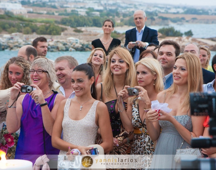 Wedding Photographer Greece i. Φωτογράφιση γάμου  IMG_2033