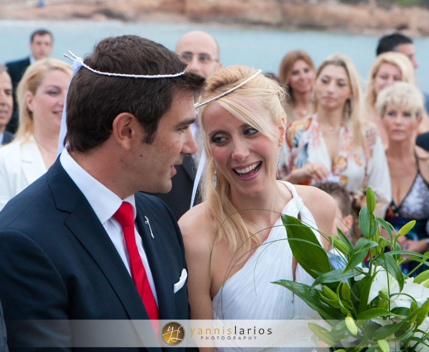 Wedding Photographer Greece i. Φωτογράφιση γάμου  IMG_2045