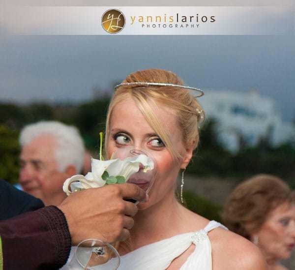 Wedding Photographer Greece i. Φωτογράφιση γάμου  IMG_2093