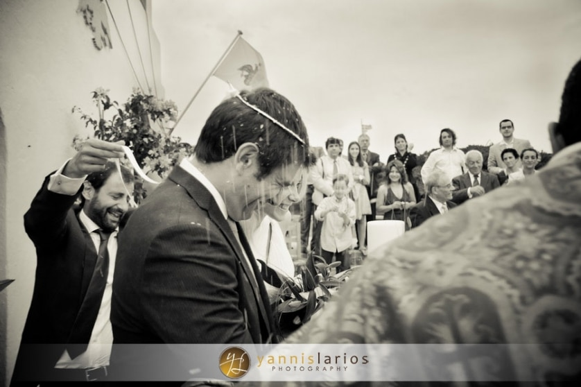 Wedding Photographer Greece i. Φωτογράφιση γάμου  IMG_2104