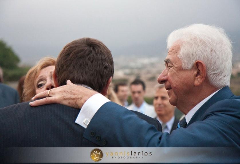 Wedding Photographer Greece i. Φωτογράφιση γάμου  IMG_2172