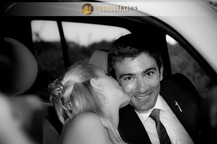 Wedding Photographer Greece i. Φωτογράφιση γάμου  IMG_2208