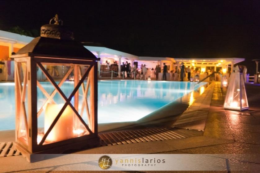 Wedding Photographer Greece i. Φωτογράφιση γάμου  IMG_2219