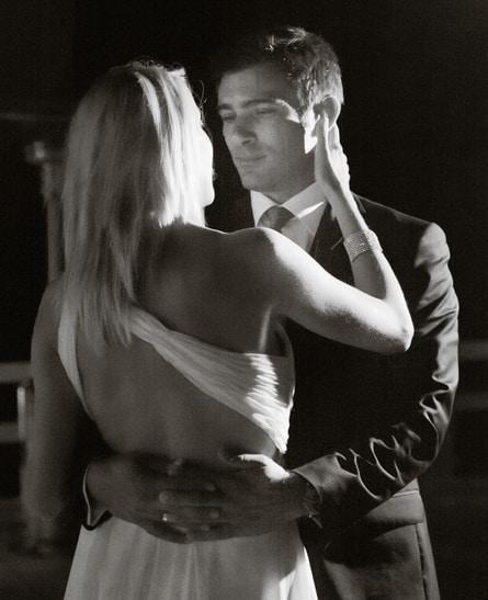 Wedding Photographer Greece i. Φωτογράφιση γάμου  IMG_2259