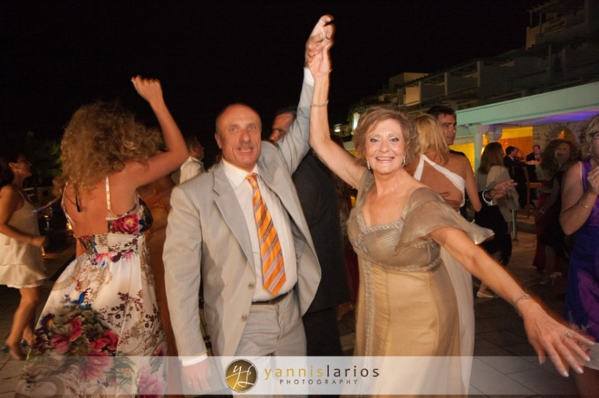 Wedding Photographer Greece i. Φωτογράφιση γάμου  IMG_2293