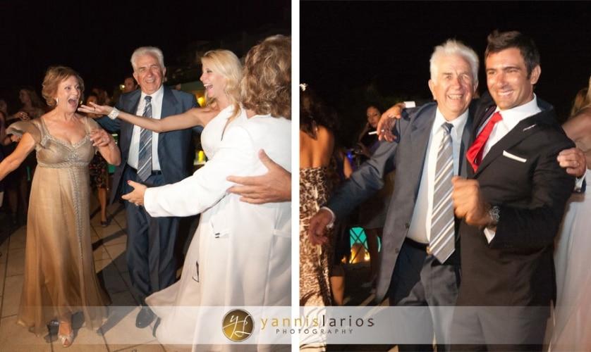 Wedding Photographer Greece i. Φωτογράφιση γάμου  IMG_2302